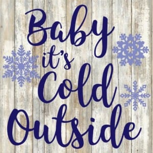 Baby-Its-Cold-Listing